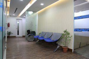 pg-facility4
