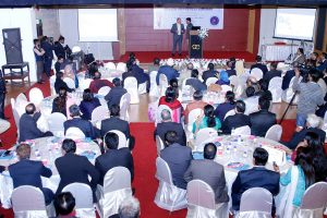 pg-event-seminar-gulshan2