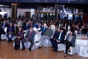 pg-event-seminar-gulshan5