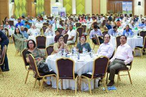 pg-event-seminar-kurmitola1
