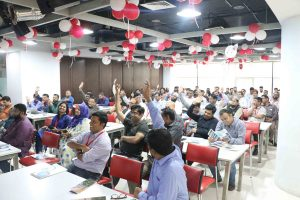 pg-event-seminar-robi1