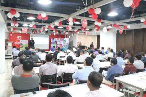 pg-event-seminar-robi4
