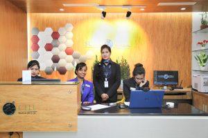pg-facility5