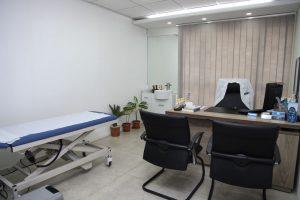 pg-facility6