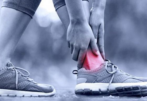 surecell_service_02_sports_injury