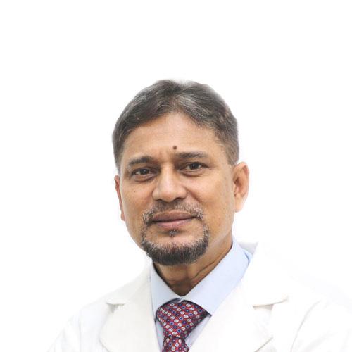 Brig. Gen Dr. Md. Rahimgir